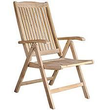 Reclining Patio Chairs by Enchanting Patio Chairs Design U2013 Restaurant Patio Chairs Walmart