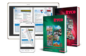 ryco hydraulics fluid conveying technology u0026 innovation