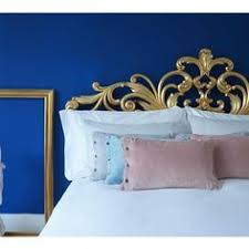 French Bed Linen Online - lisbon bed linen in ivory double bed linens luxury and lisbon