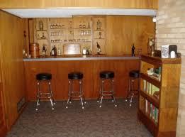small basement bar ideas 4 decoration inspiration enhancedhomes org