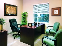 office design small office decorating small office decorating