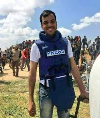 curriculum vitae exles journalist killed videos de terror conrad myrland miffno twitter