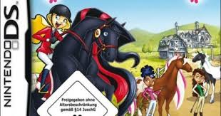horseland games horseland game ps