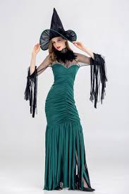 compare prices on witch costumes for adults online shopping buy