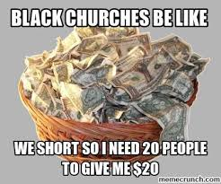 Black Church Memes - 11 best funny church memes images on pinterest ha ha funny church
