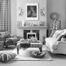living room black white and grey ideas with modern furniture