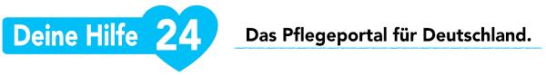 Zuschuss Behindertengerechtes Bad Barrierefreies Bad U2013 Deine Hilfe 24