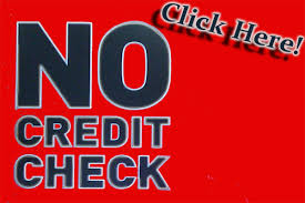 cataloguesnocreditcheck buy now pay later catalogues no credit check