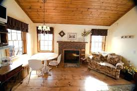 log cabin living room decor cabin living room furniture womenforwik org