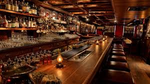 Melbourne Top Bars The World U0027s 50 Best Bars For 2016 Announced New York U0027s Dead