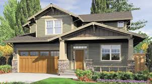 first time home buyers professional builder house plans