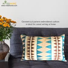 an innovative decor item cushions u2013 home decor u2013 medium