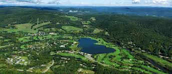 Vermont travel articles images Viva vermont national car rental pga pro am series jpg