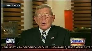 Lou Holtz Memes - lou holtz is out at espn relive his greatest hits here