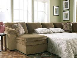 l shaped sleeper sofa l shaped sleeper sofa style full unfinished futon sleeper sofa bed