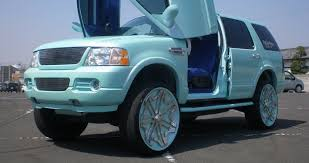 2004 ford explorer rims helpp with tiress and rims pleasee ford explorer forum