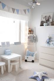 Stylish Ways To Decorate Your Childrens Bedroom The LuxPad - Baby boy bedroom design ideas