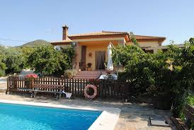 country houses country houses archivo turismo rural sur el torcal