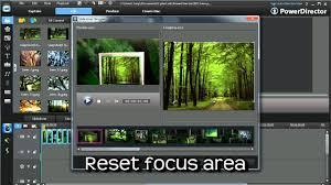 powerdirector slideshow templates powerdirector 9 slideshow tutorial