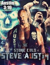 stone cold steve austin to grace the cover of wwe 2k16 maybe i dont always say so stone cold steve steve austin and stone