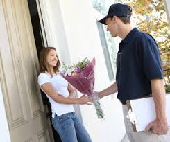 floral delivery jp co flowers indianapolis franklin florist we deliver