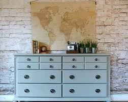 Where Can I Sell My Bedroom Set Vintage Furniture Etsy
