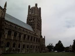 visits to cathedrals my cathedral blog