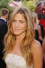 best 25 jennifer aniston hairstyles ideas only on pinterest