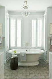 southern living bathroom ideas 39 best southern living idea house 2013 images on