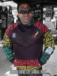 maori kiwi latest hoodies page 1 jandal broz