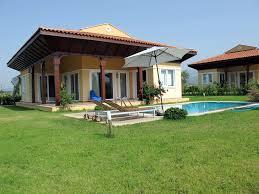 detached bungalows for sale in yaniklar fethiye turkey property