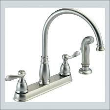 faucets for kitchen sink canadian tire kitchen sinks large size of sink faucets can