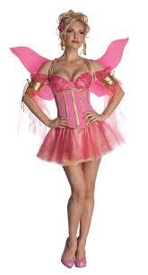Fairy Halloween Costumes Women Fairy Costume