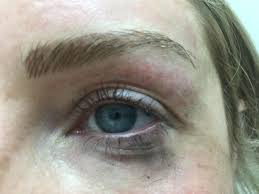 New Eyebrow Tattoo Technique Permanent Makeup For You Pascoe Vale Melbourne