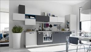 kitchen kitchen paint colors with light cabinets gray stained