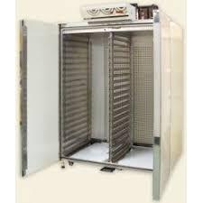 mini chambre de pousse chambre de pousse gastromastro sas