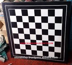 Chess Table by Marble Chess Table Marble Chess Table Suppliers And Manufacturers