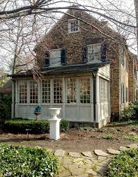House With Sunroom Best 25 Sunroom Addition Ideas On Pinterest Sun Room Design