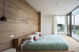 floor level bed home design the wooden low profile bed on the 2nd level bold
