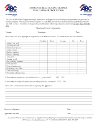 100 trainer manual template best software testing resume