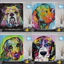 bathroom fabulous cool shower curtains for sale beautiful fabric