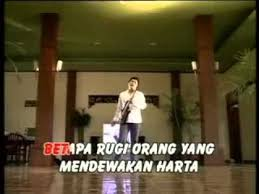 download mp3 dangdut arjuna samba group video arjuna samba om samba harta flv mp3 3gp mp4 hd video hits