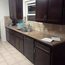 Kitchen Cabinets Anaheim by Mr Cabinet Care 237 Photos U0026 217 Reviews Kitchen U0026 Bath 4375