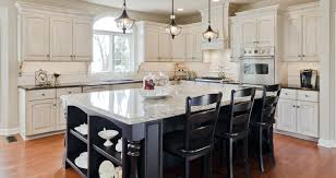 the orleans kitchen island modern orleans kitchen island with wood top inspirational of home
