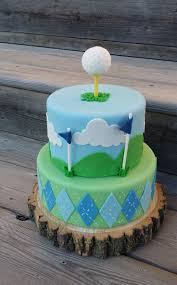 best 25 golf themed cakes ideas on pinterest golf cakes golf
