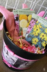 Cute Homemade Gifts by 72 Best Gifts For In Laws Images On Pinterest Gifts Diy And