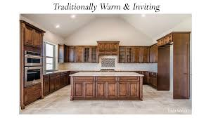 wood kitchen cabinets houston solid wood kitchen cabinets ucabinet international inc