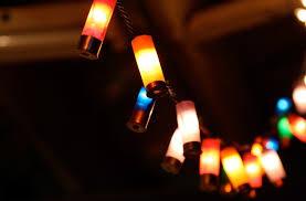 shotgun shell christmas lights 8 crafty ways to use shotgun shells