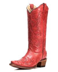 womens cowboy boots in canada 514 best boots images on boots