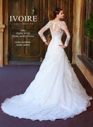 wedding dresses in los angeles 27 best 2014 ivoire los angeles by chen images on